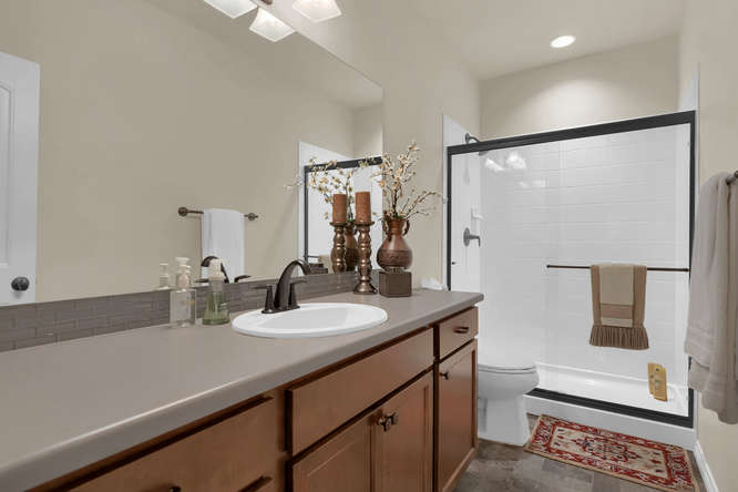 4544 Portillo Place Colorado-small-028-9-Bathroom-666x445-72dpi.jpg