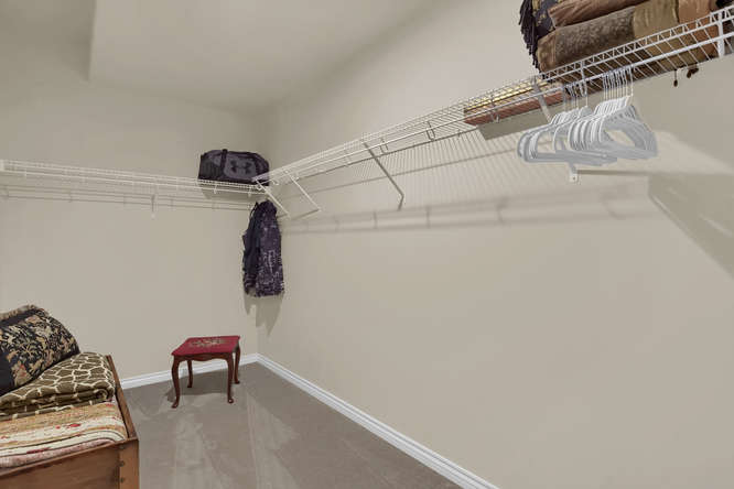 4544 Portillo Place Colorado-small-029-11-Walk In Closet-666x445-72dpi.jpg