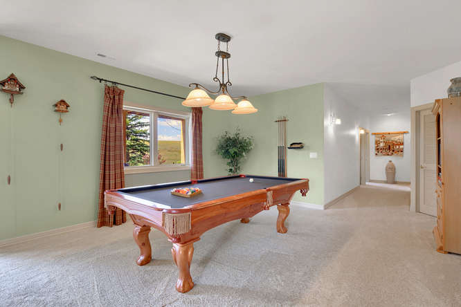 19624 Falcon Crest Ct Monument-small-045-42-Recreation Room-666x445-72dpi.jpg