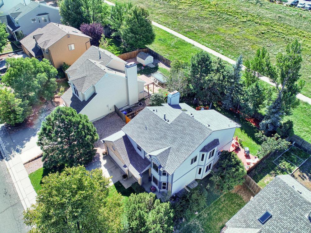 7495 Hickorywood Dr Colorado-large-002-34-Aerial-1335x1000-72dpi.jpg