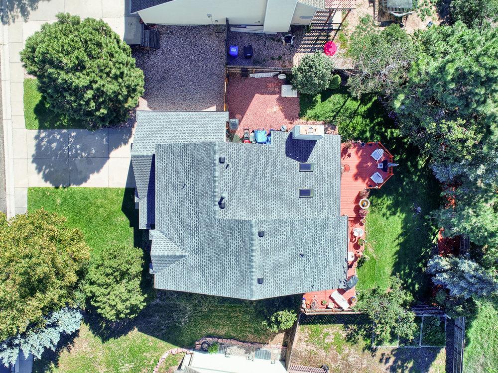 7495 Hickorywood Dr Colorado-large-003-7-Aerial-1334x1000-72dpi.jpg