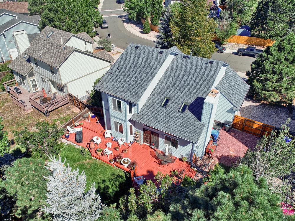 7495 Hickorywood Dr Colorado-large-004-4-Aerial-1334x1000-72dpi.jpg