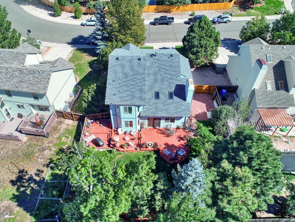 7495 Hickorywood Dr Colorado-large-005-5-Aerial-1330x1000-72dpi.jpg