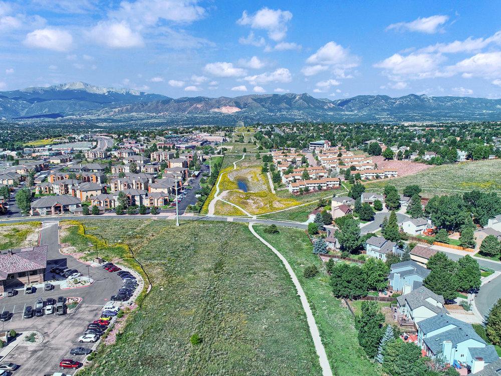 7495 Hickorywood Dr Colorado-large-007-6-Aerial-1333x1000-72dpi.jpg