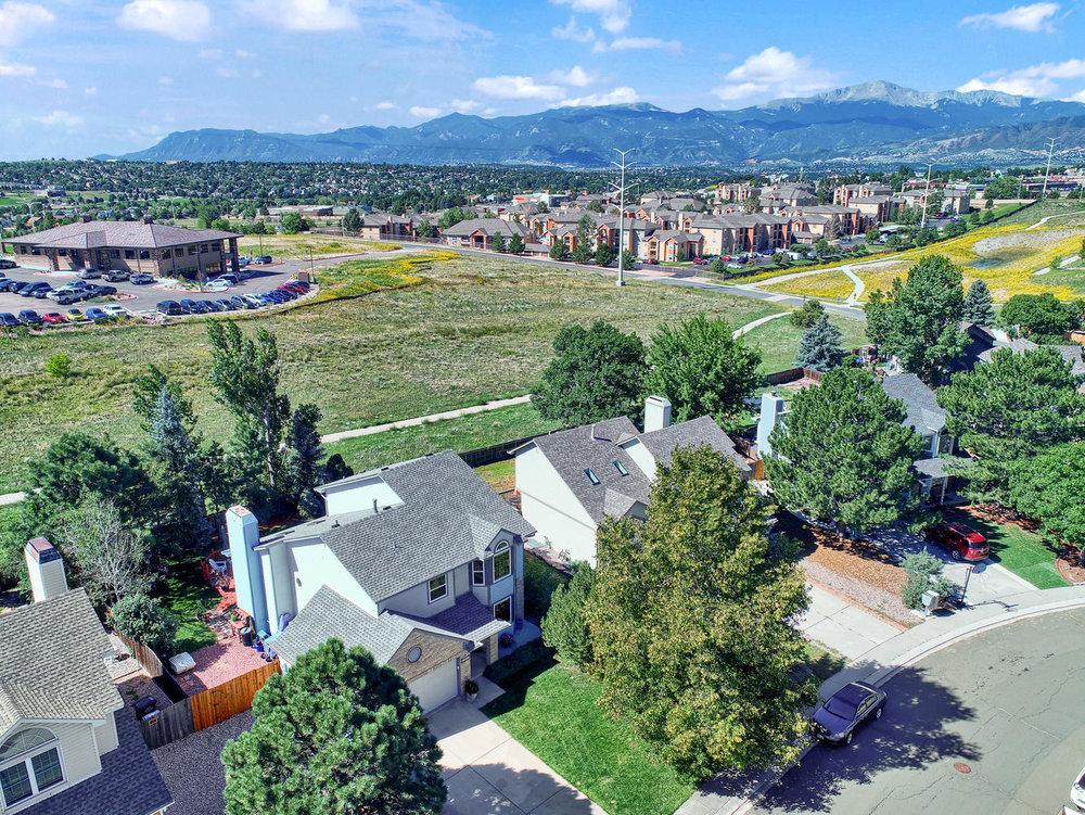 7495 Hickorywood Dr Colorado-large-008-8-Aerial-1333x1000-72dpi.jpg