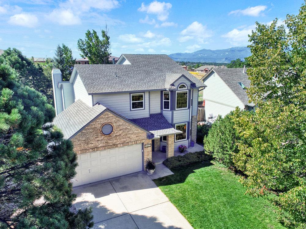 7495 Hickorywood Dr Colorado-large-009-3-Aerial-1333x1000-72dpi.jpg