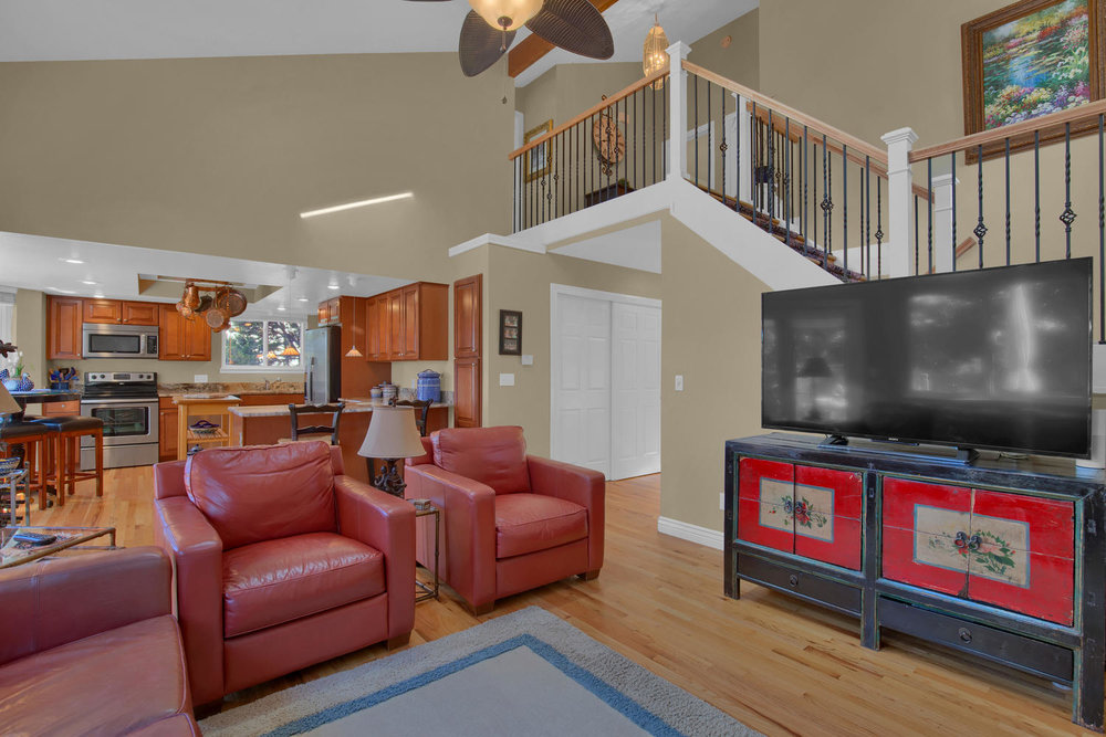 7495 Hickorywood Dr Colorado-large-026-10-Family Room-1500x1000-72dpi.jpg