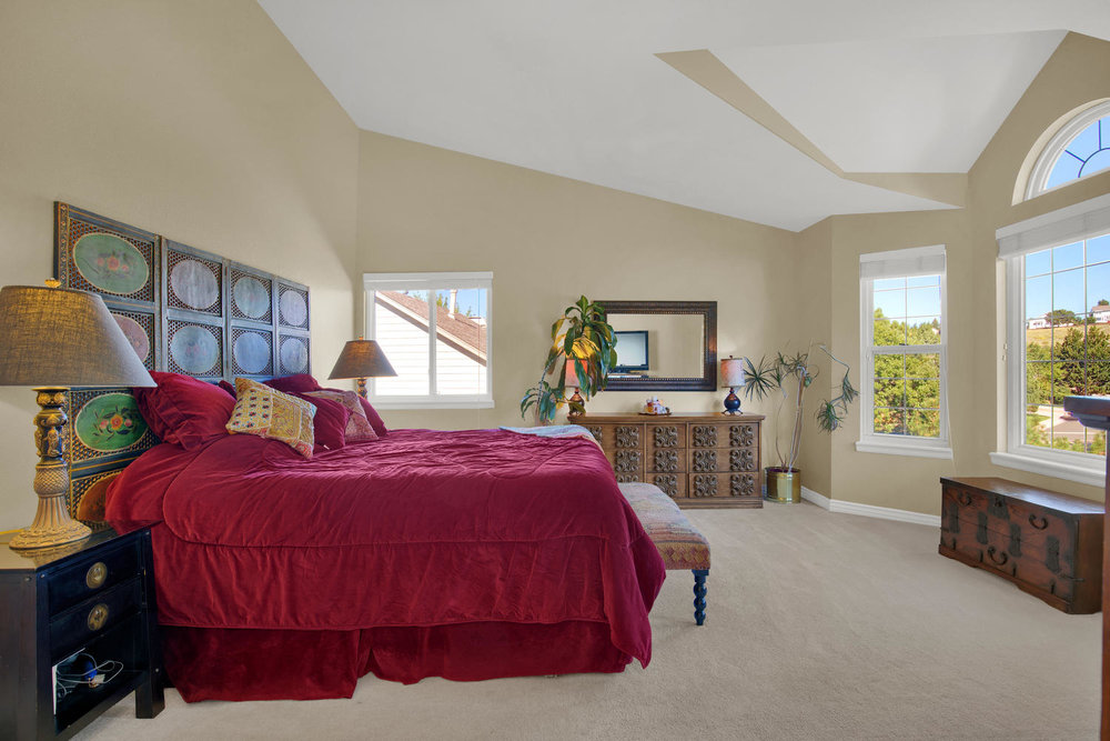 7495 Hickorywood Dr Colorado-large-034-35-Bedroom-1500x1000-72dpi.jpg