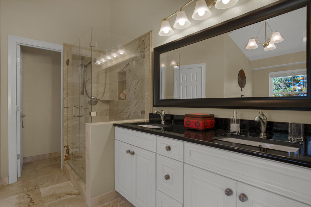 7495 Hickorywood Dr Colorado-large-036-27-Bathroom-1500x1000-72dpi.jpg