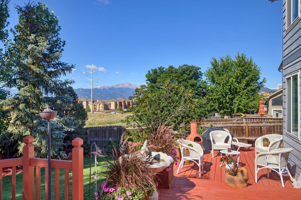 7495 Hickorywood Dr Colorado-large-041-12-Deck-1500x1000-72dpi.jpg