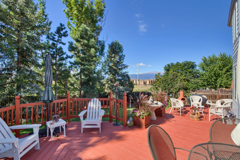 7495 Hickorywood Dr Colorado-large-042-45-Deck-1500x1000-72dpi.jpg