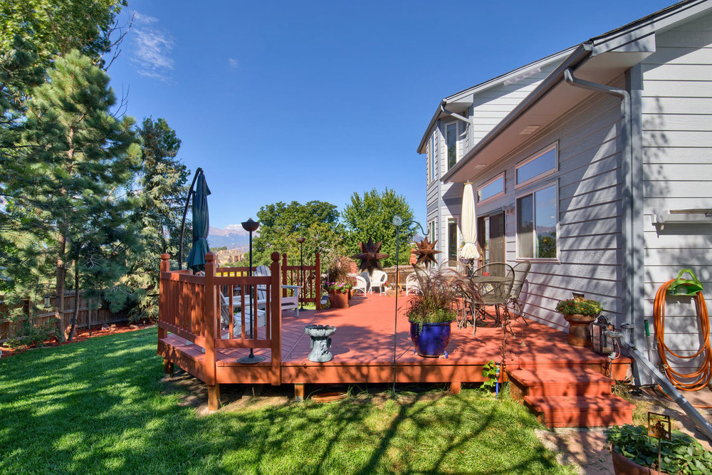7495 Hickorywood Dr Colorado-large-043-44-Deck-1500x1000-72dpi.jpg