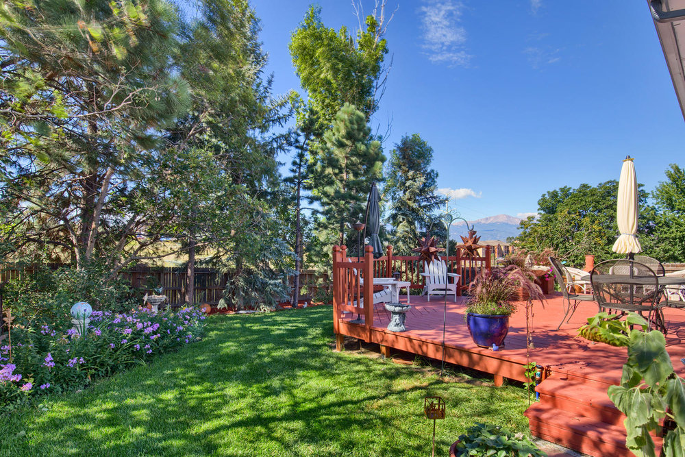 7495 Hickorywood Dr Colorado-large-044-42-Rear-1500x1000-72dpi.jpg