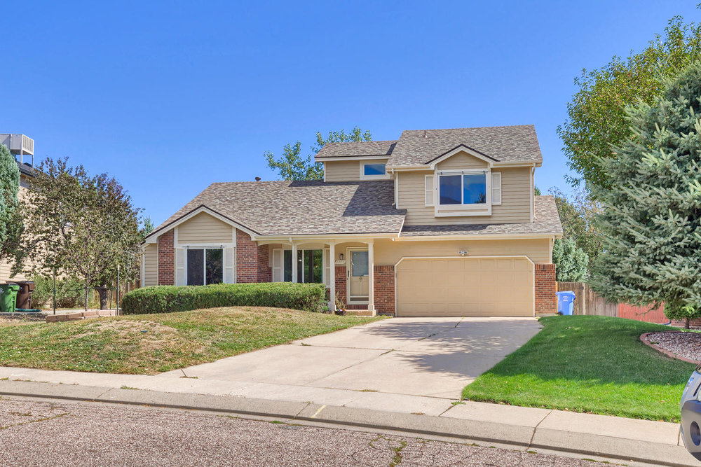 3563 Pennyroyal Lane Colorado-large-001-24-Front-1500x1000-72dpi.jpg