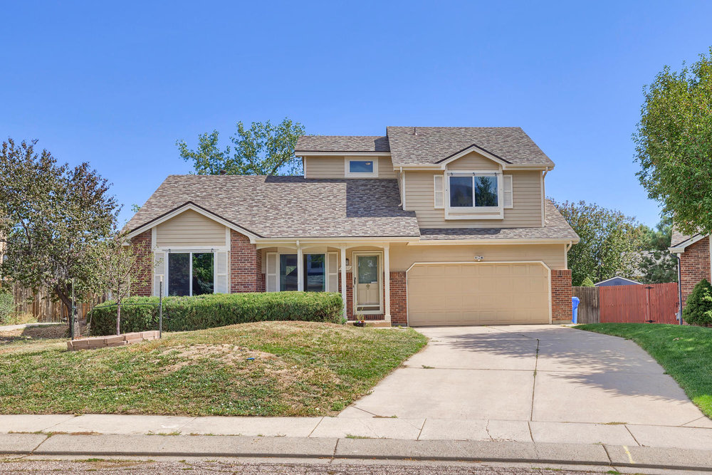 3563 Pennyroyal Lane Colorado-large-002-7-Front-1499x1000-72dpi.jpg