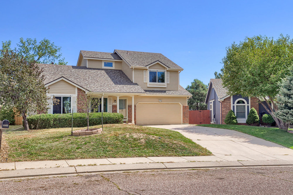3563 Pennyroyal Lane Colorado-large-003-8-Front-1500x1000-72dpi.jpg