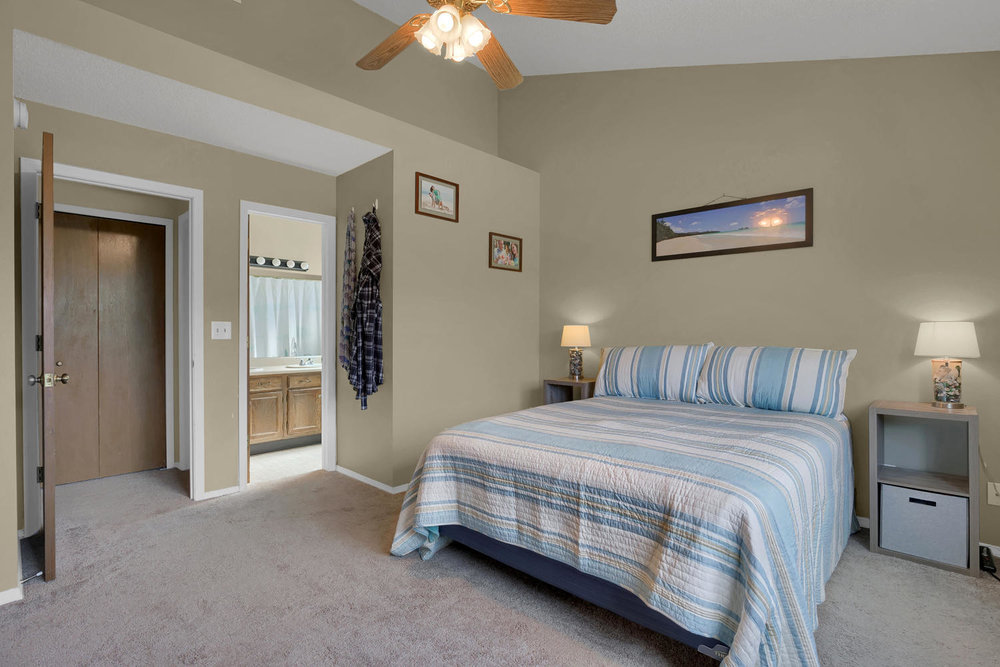 3563 Pennyroyal Lane Colorado-large-025-13-Bedroom-1500x1000-72dpi.jpg