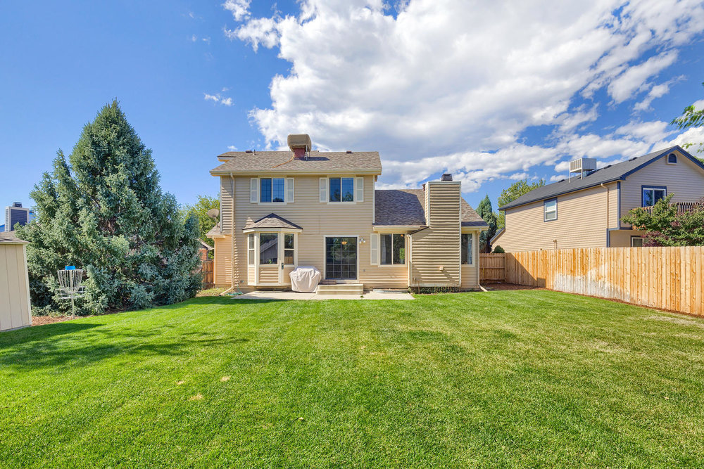 3563 Pennyroyal Lane Colorado-large-029-18-Rear-1499x1000-72dpi.jpg