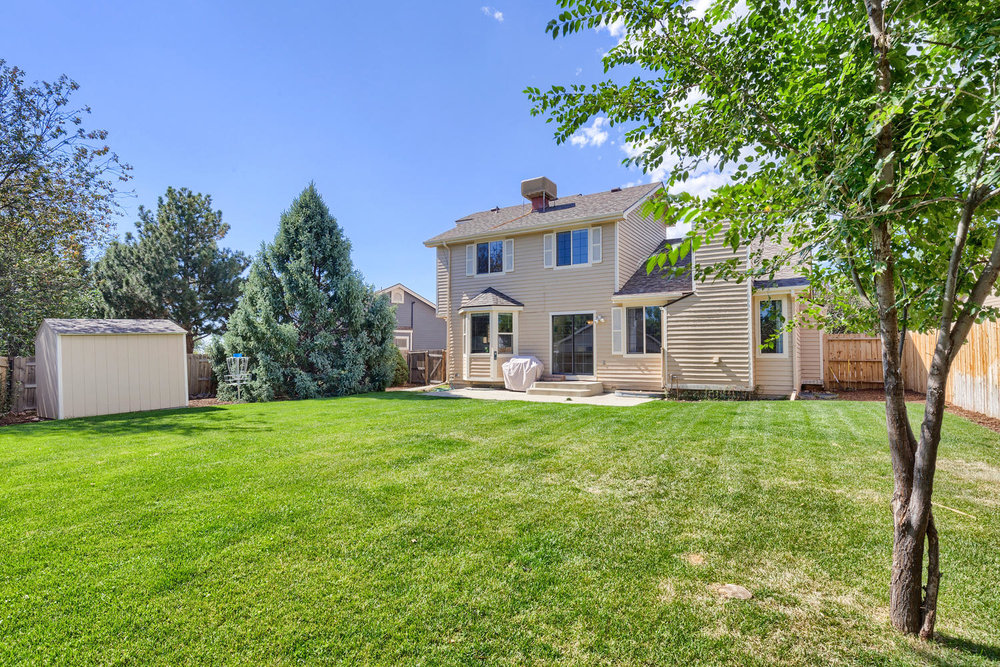 3563 Pennyroyal Lane Colorado-large-028-28-Rear-1500x1000-72dpi.jpg