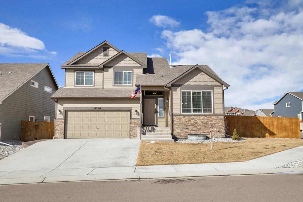6250 San Mateo Dr Colorado-print-001-30-Exterior Front-2804x1868-300dpi.jpg