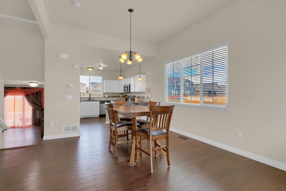 6250 San Mateo Dr Colorado-print-010-8-Dining Room-2800x1867-300dpi.jpg