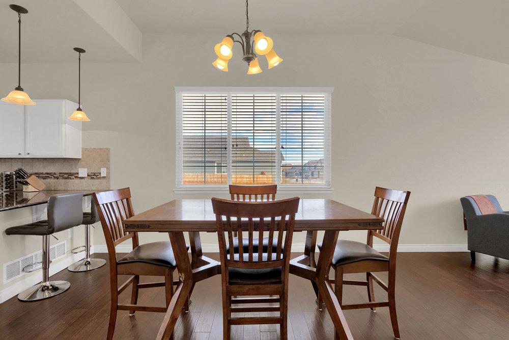6250 San Mateo Dr Colorado-print-012-7-Dining Room-2800x1867-300dpi.jpg