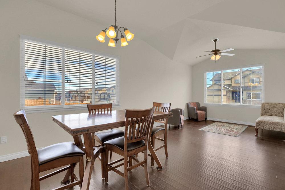 6250 San Mateo Dr Colorado-print-013-9-Dining Room-2800x1867-300dpi.jpg