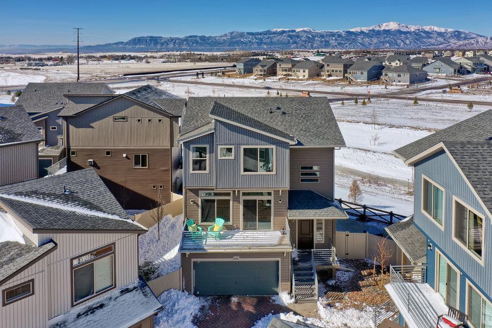6572 John Muir Colorado-print-001-2-Aerial-4200x2798-300dpi.jpg