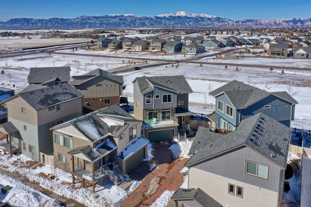 6572 John Muir Colorado-print-003-4-Aerial-4200x2802-300dpi.jpg