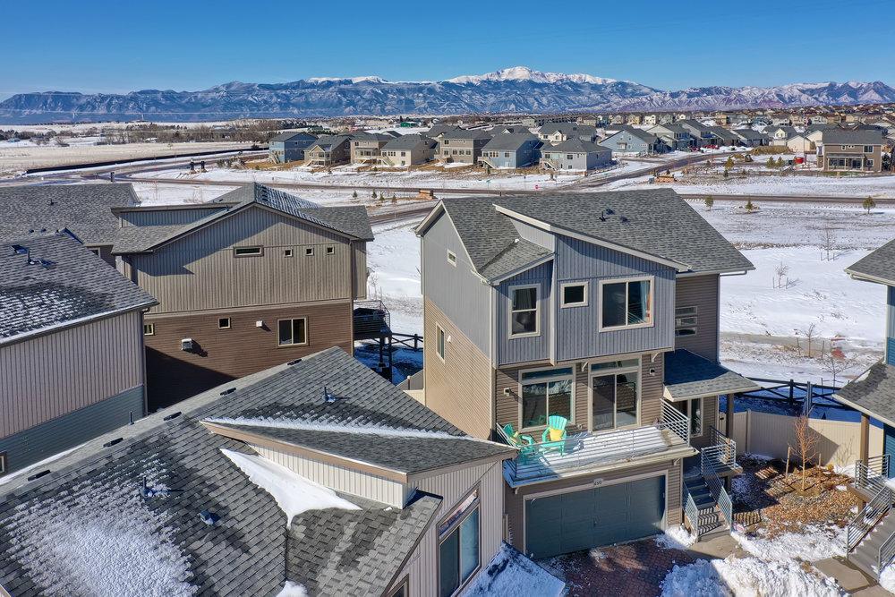 6572 John Muir Colorado-print-004-5-Aerial-4200x2802-300dpi.jpg