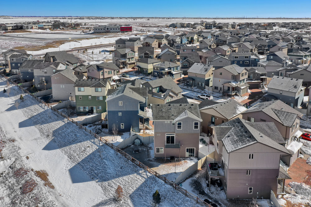 6572 John Muir Colorado-print-006-7-Aerial-4200x2800-300dpi.jpg