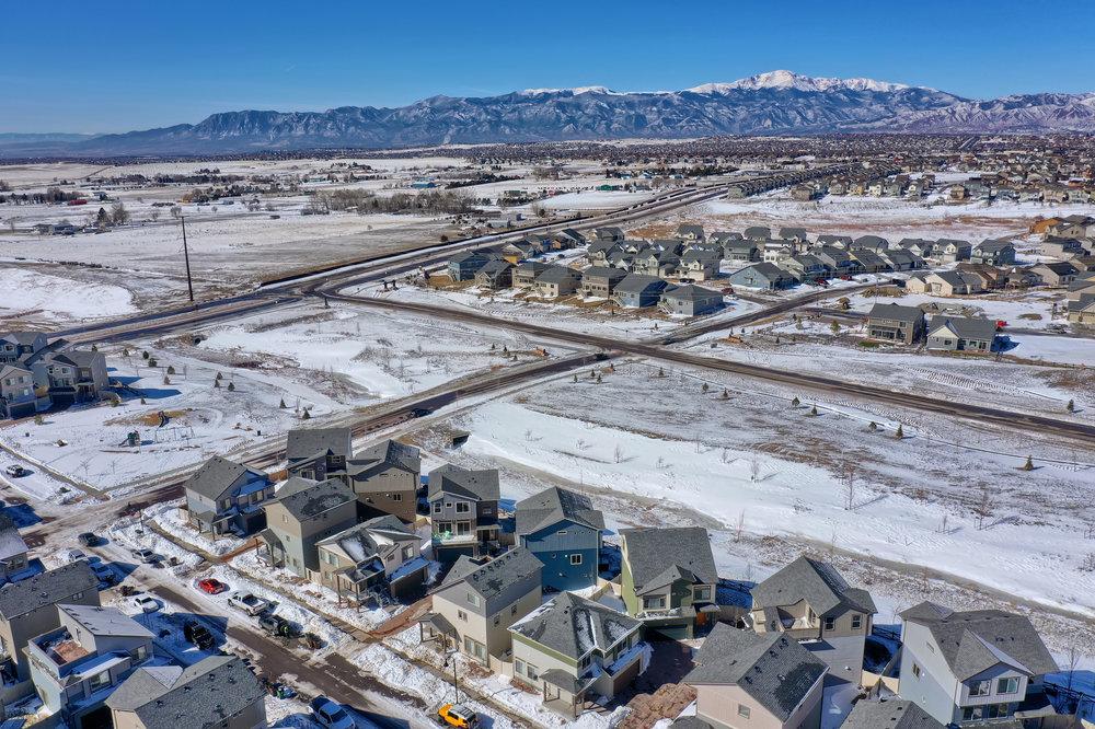 6572 John Muir Colorado-print-005-6-Aerial-4200x2799-300dpi.jpg