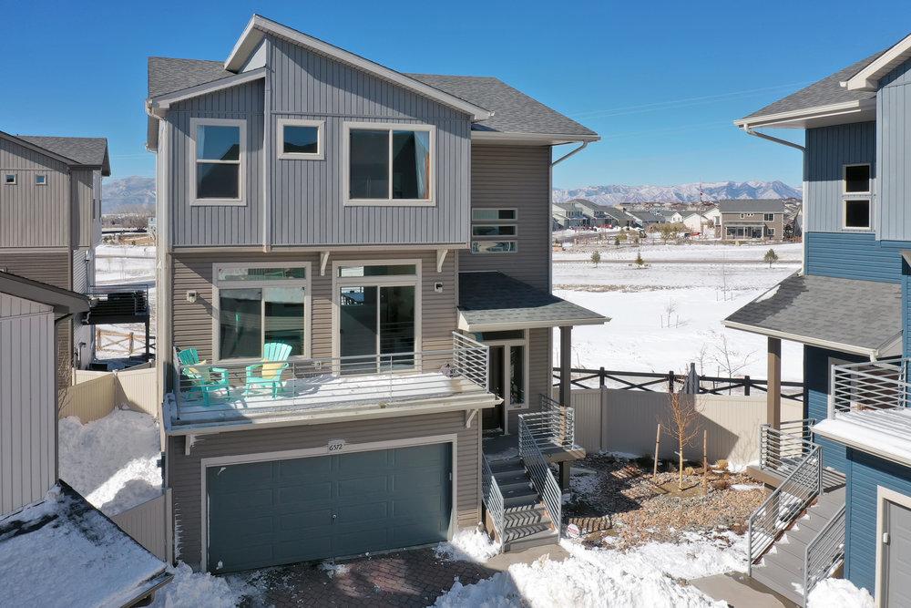 6572 John Muir Colorado-print-007-3-Aerial-4200x2800-300dpi.jpg