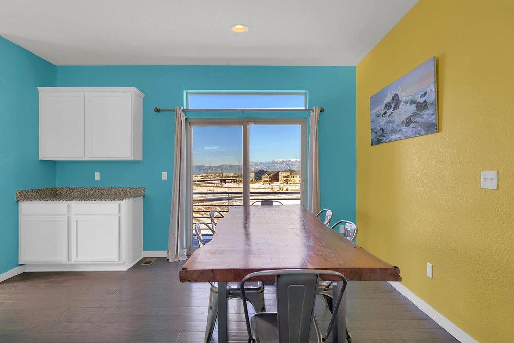 6572 John Muir Colorado-print-019-9-Dining Room-2800x1867-300dpi.jpg