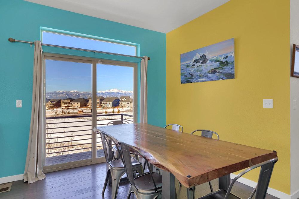 6572 John Muir Colorado-print-020-10-Dining Room-2798x1867-300dpi.jpg