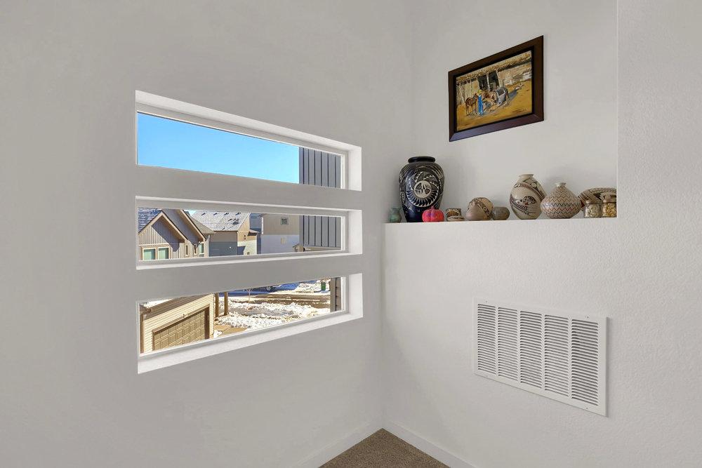 6572 John Muir Colorado-print-023-21-View-2800x1867-300dpi.jpg