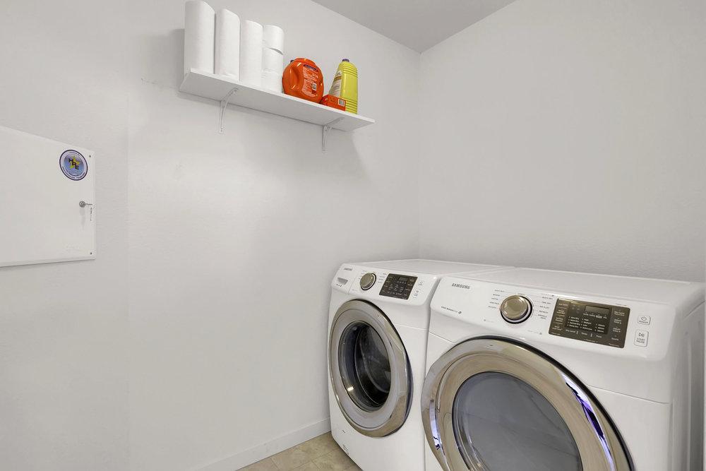6572 John Muir Colorado-print-027-27-Laundry-2800x1867-300dpi.jpg