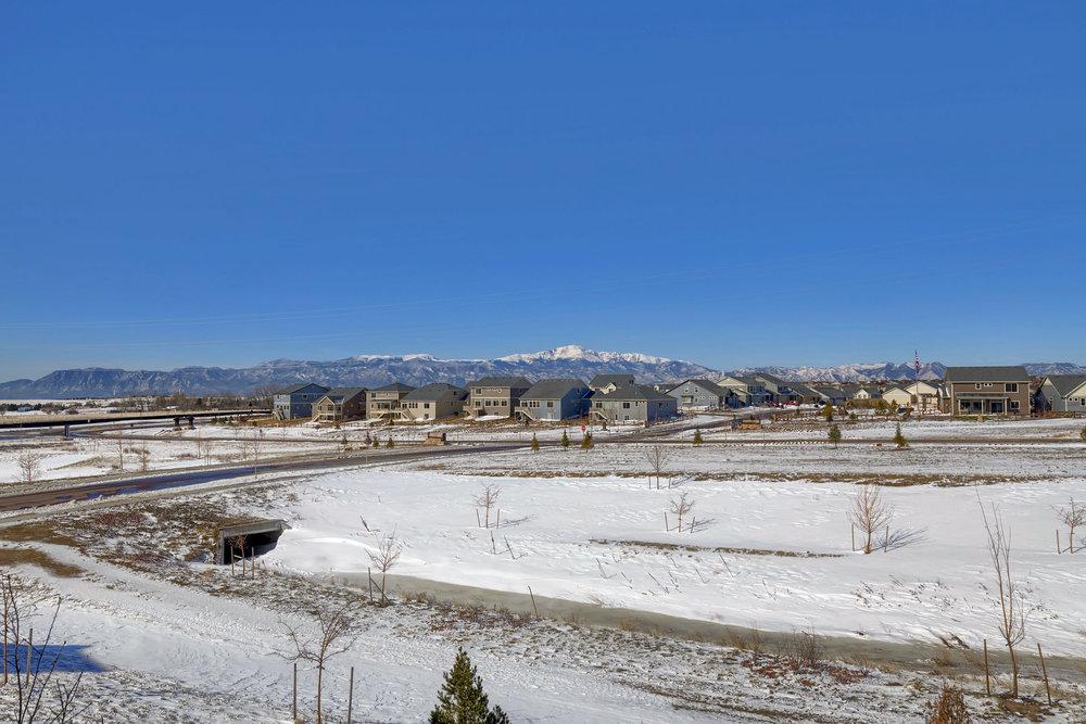 6572 John Muir Colorado-print-037-37-View-2800x1867-300dpi.jpg