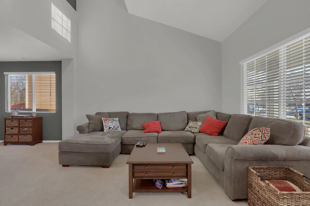 6280 Scottsbluff Drive-print-004-7-Living Room-2800x1866-300dpi.jpg