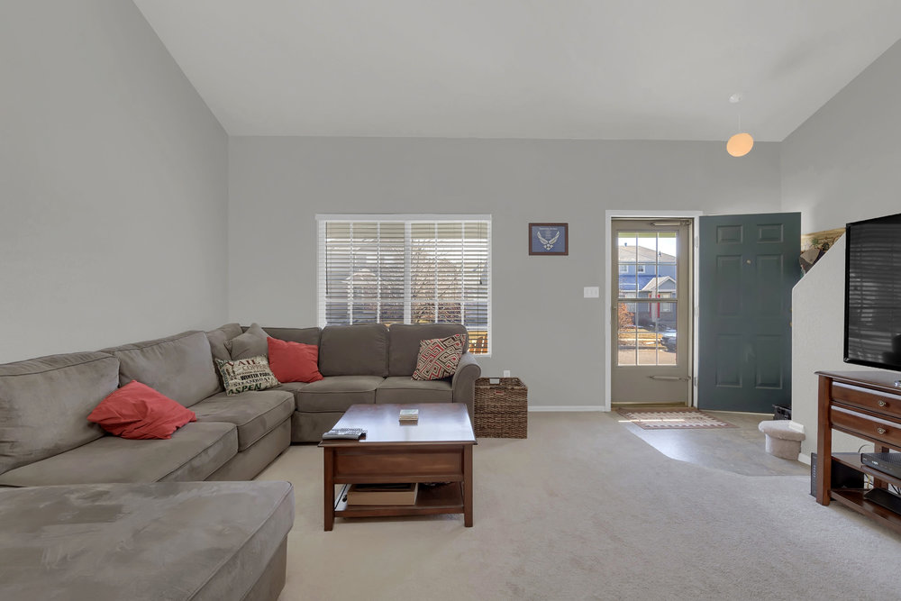 6280 Scottsbluff Drive-print-006-9-Living Room-2800x1867-300dpi.jpg