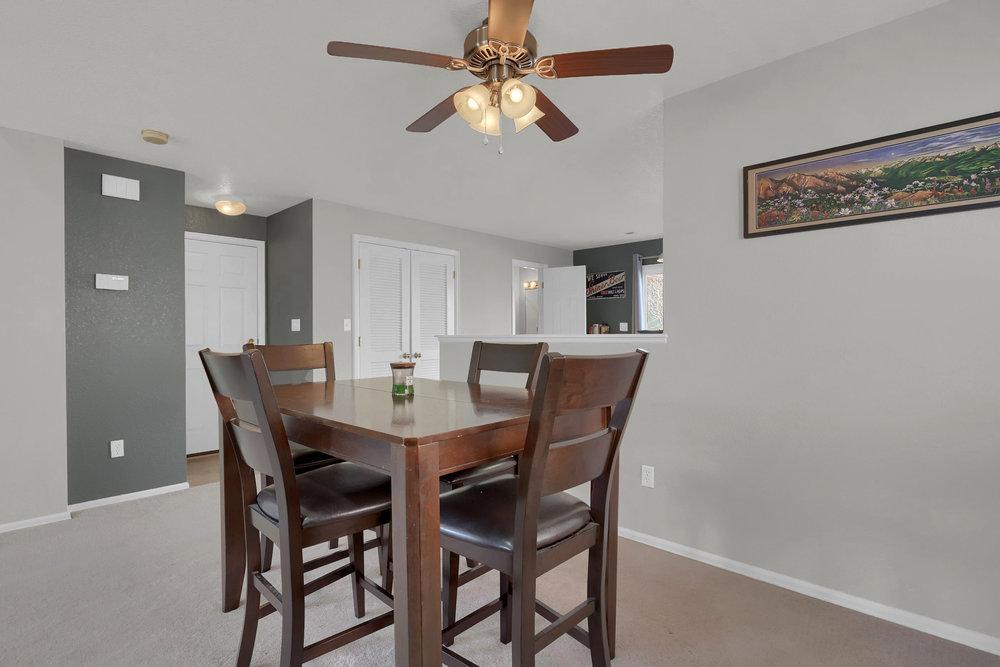 6280 Scottsbluff Drive-print-010-13-Dining Room-2800x1867-300dpi.jpg