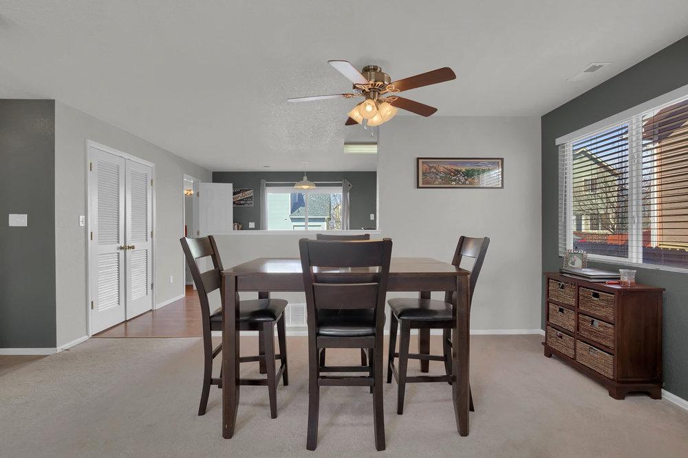 6280 Scottsbluff Drive-print-009-12-Dining Room-2800x1867-300dpi.jpg