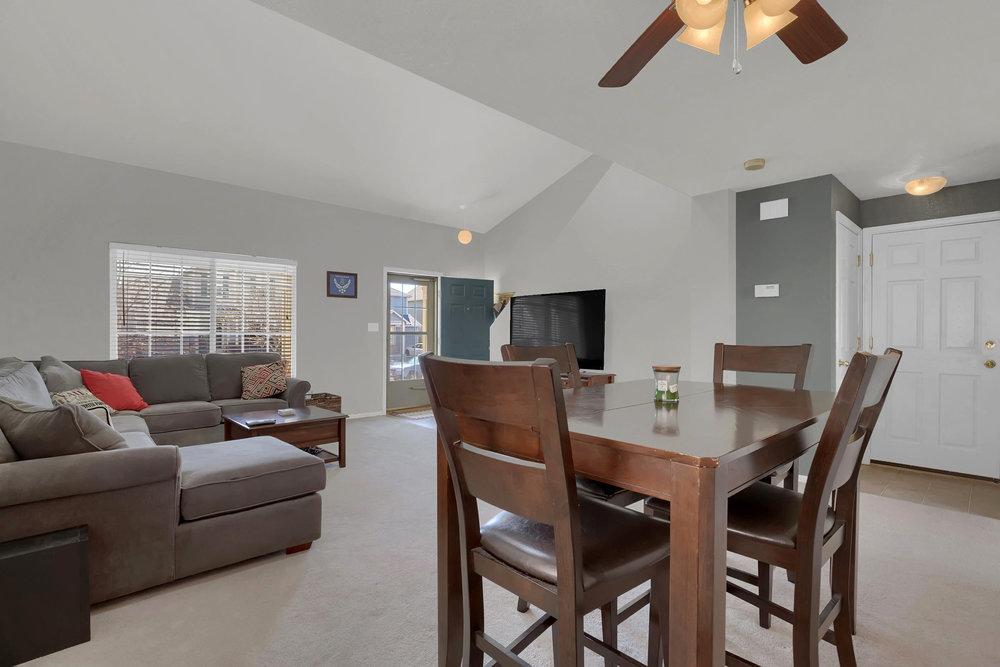 6280 Scottsbluff Drive-print-012-14-Dining Room-2800x1867-300dpi.jpg
