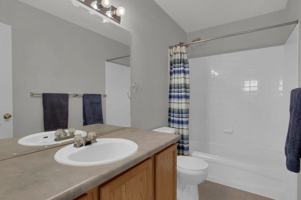 6280 Scottsbluff Drive-print-024-24-Bathroom-2800x1866-300dpi.jpg