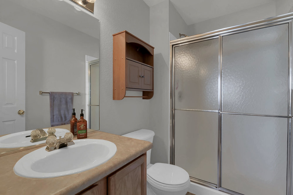 6280 Scottsbluff Drive-print-028-28-Bathroom-2800x1867-300dpi.jpg