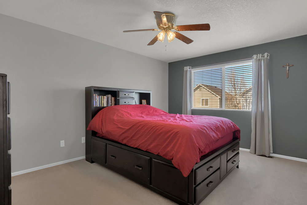 6280 Scottsbluff Drive-print-025-31-Bedroom-2800x1867-300dpi.jpg