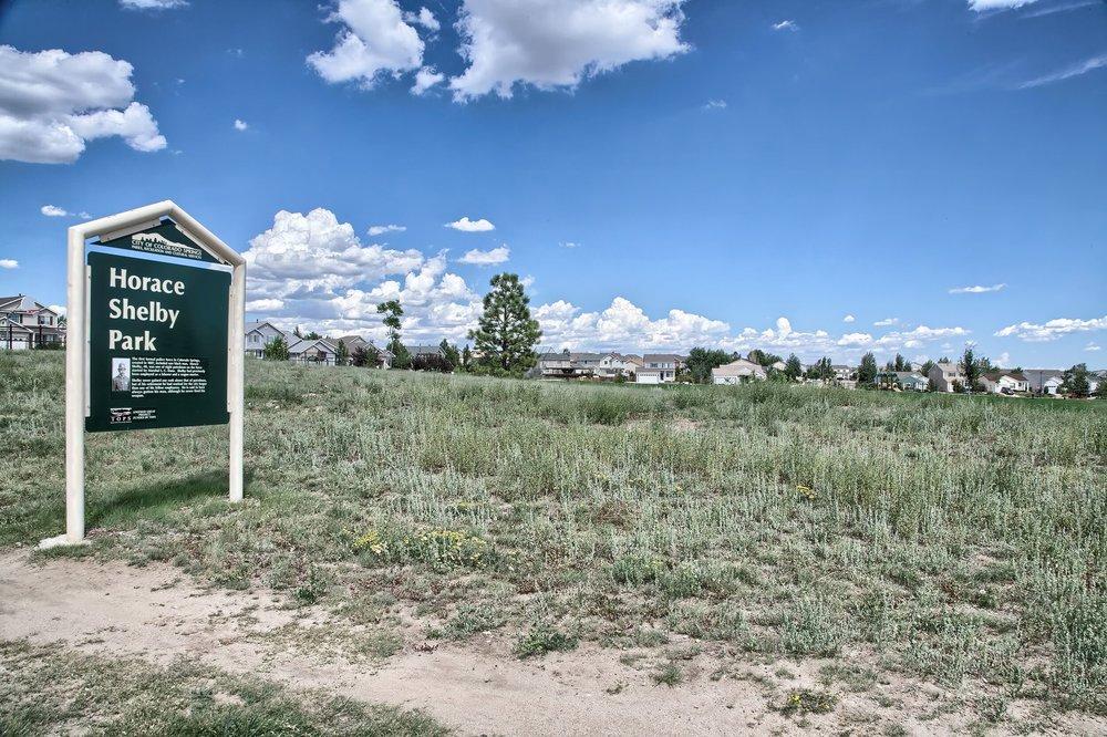 6280 Scottsbluff Drive-print-031-2-Community Park-2498x1663-300dpi.jpg