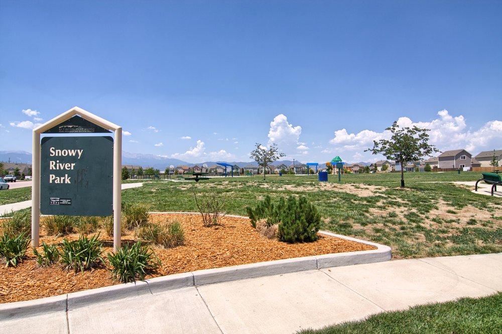 6280 Scottsbluff Drive-print-035-5-Community Park-3898x2594-300dpi.jpg