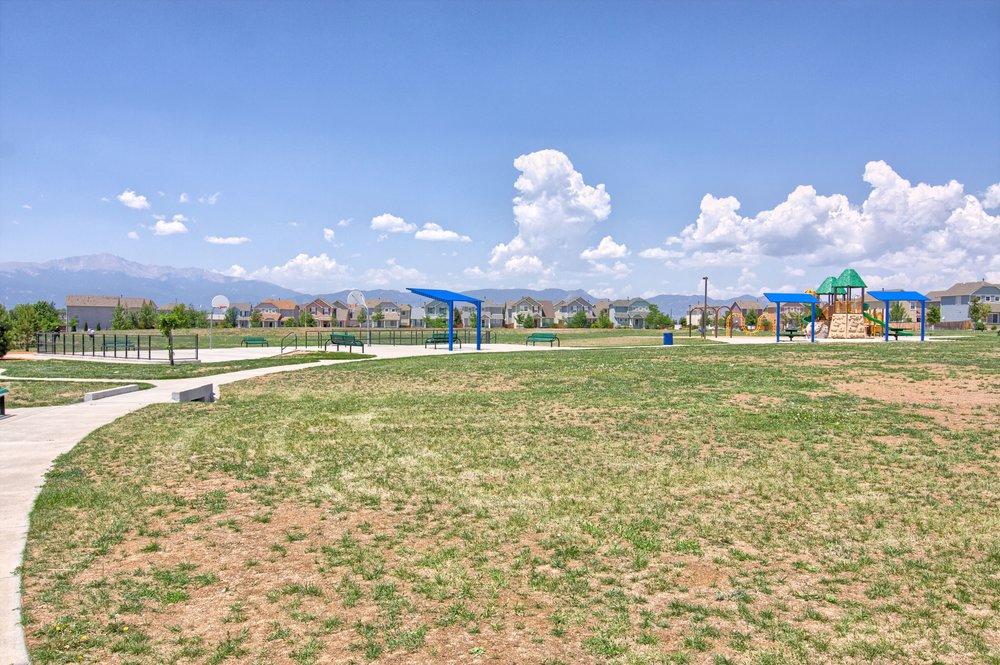 6280 Scottsbluff Drive-print-036-6-Community Park-3898x2594-300dpi.jpg