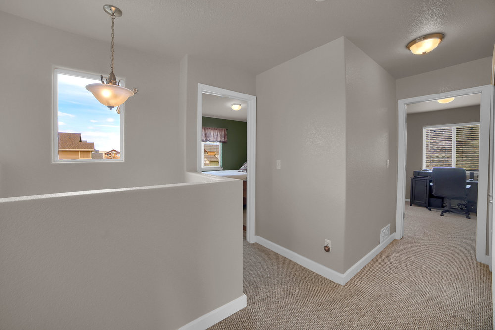10421 Desert Bloom Way-print-014-10-Second Floor Landing-3648x2432-300dpi.jpg